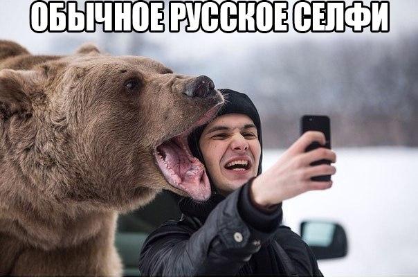 Русских девочек красиво трахают в ротик русская порнуха фото 541-454
