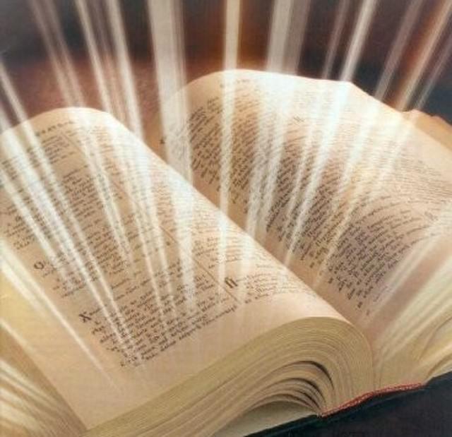 Картинки по запросу Математическое доказательство истинности библейской картины мира
