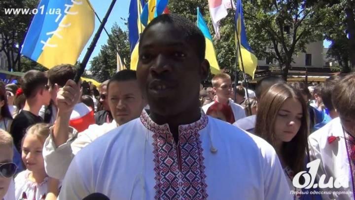 Большинство российских семей в Украине заинтересованы, чтобы их дети хорошо владели украинским языком, - Гриневич - Цензор.НЕТ 6282