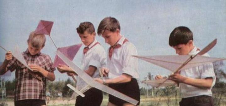 Картинки по запросу школьные годы ссср фото