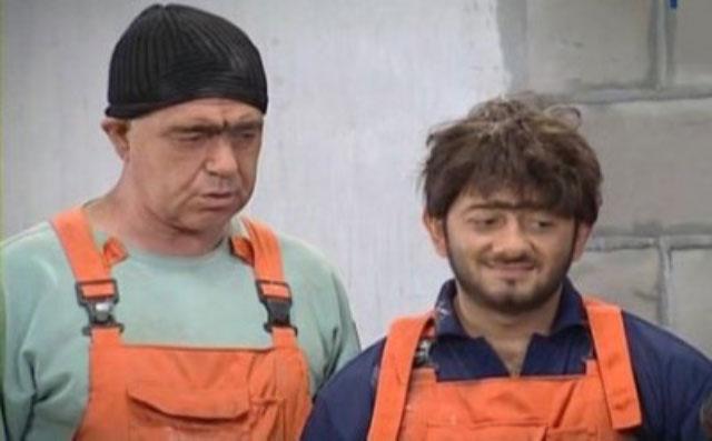 день рождения найти таджиков на работу далее