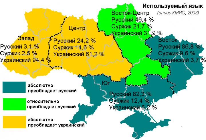 Languages_in_Ukraine