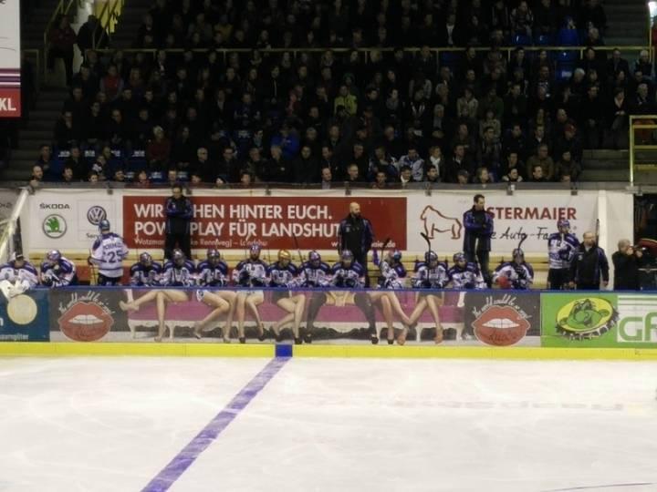 hockey_01
