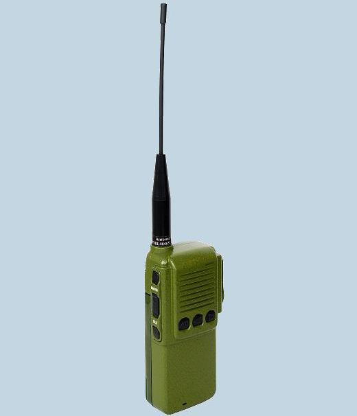 радиостанция Р-168-0,5УДЕ