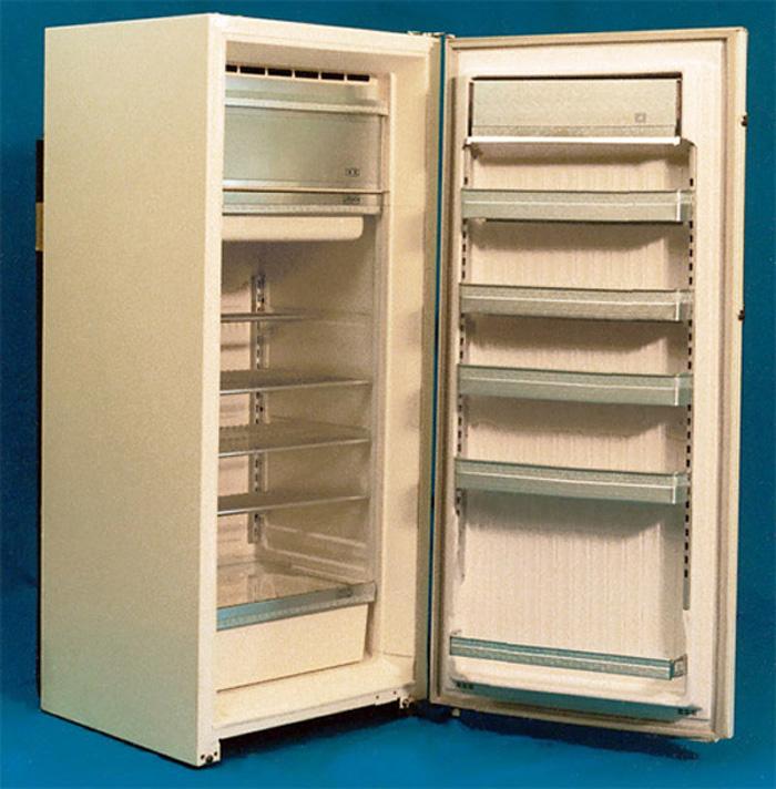 холодильник минск старые модели