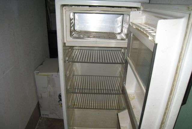 холодильники ссср старый русский топ
