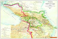 200px-Карта_Кавказского_края_(1801-1813).
