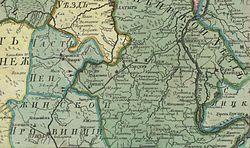 250px-Russian_Empire_1745_(Map_IX_HQ).Simbirskaja_cherta