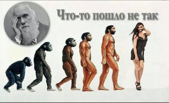 Русский Секс Старый Хорошие