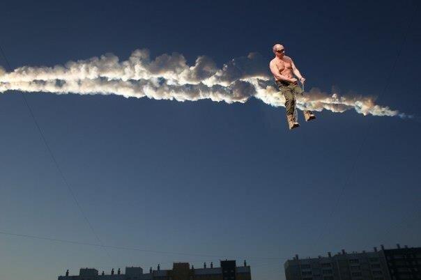 putin-meteor