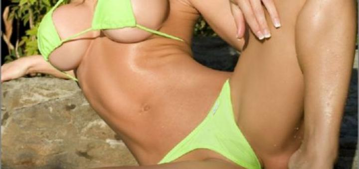 photos-1-bikini007