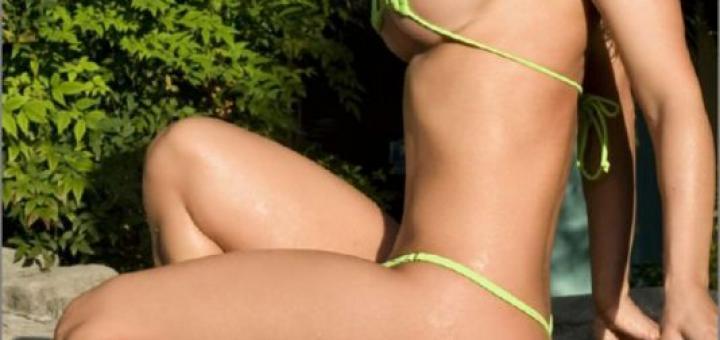 photos-1-bikini008