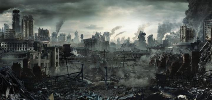 apocalypse_city-720x340.jpg