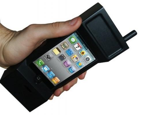Brick-Phone-e1341304732390