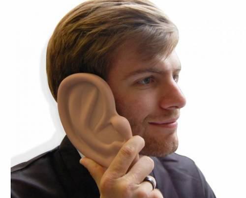 Ear-e1341304556490