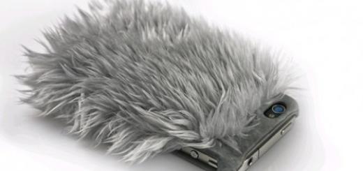 Fur-e1341304444926