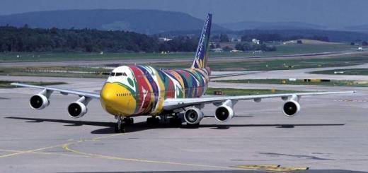 boeing-747_30