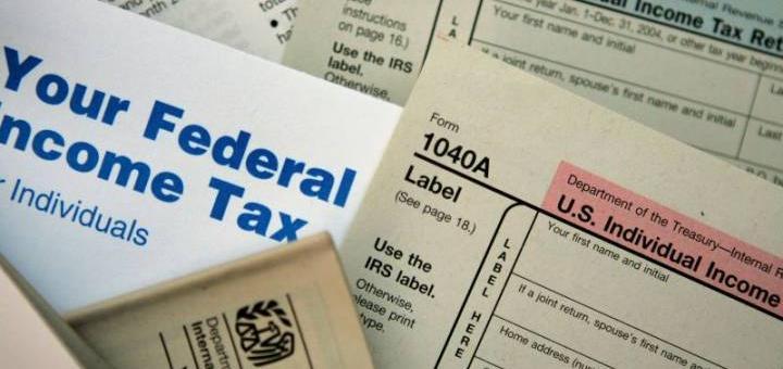 Мои налоги посмотреть по фамилии - ca3