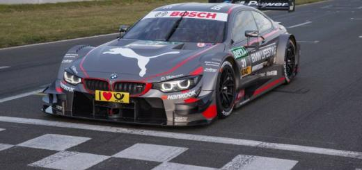 2015-bmw-m4-dtm-livery-images-01