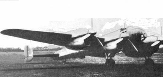 Bf_165_Banana_Bomber