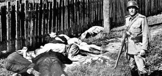 atrocities-of-nazis-2