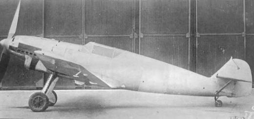 bf109b-2