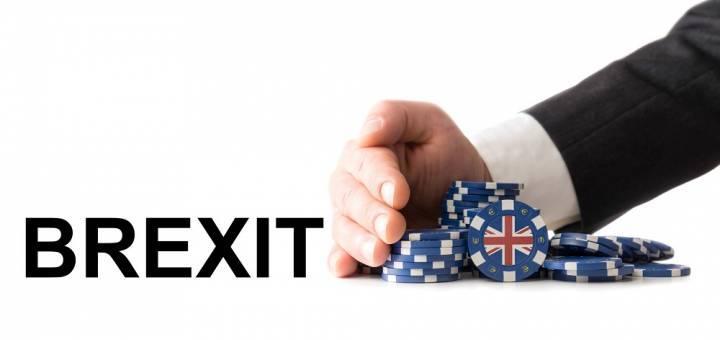 Как Британия ЕС и США кинула