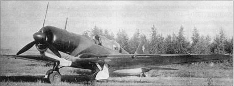 Су-2 М-82