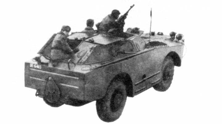BRDM-1_TBiU_24_2