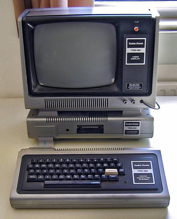 800px-trs-80_model_i