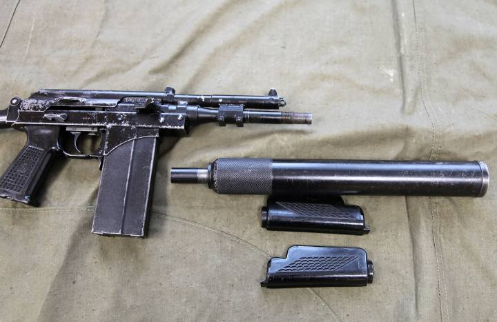 9mm_kbp_9a-91_compact_assault_rifle