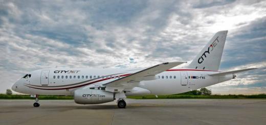 cityjet_sukhoi-superjet-100