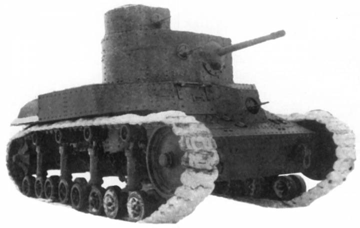 t-24_tank