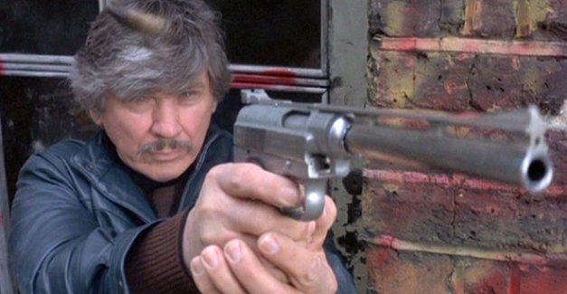 charles-bronson-death-wish-3-full-movie-i18