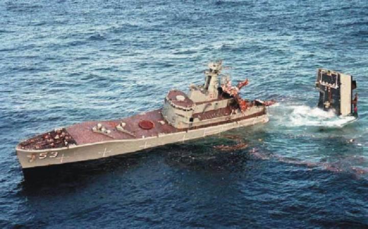 torpedo06