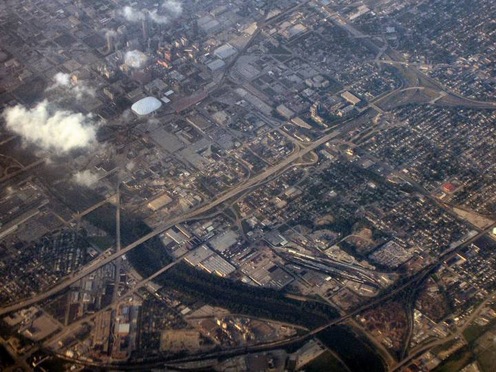 Indianapolis-indiana-from-above.jpg